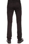 Tripp Top Cat Pants (Black)