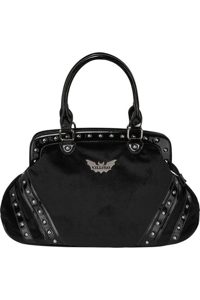 Killstar Jordyn Handbag