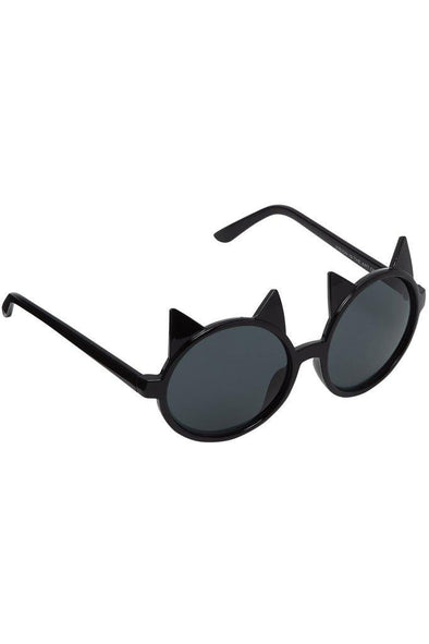Killstar Katatonic Sunglasses