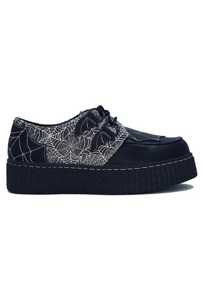 Krypt Spider Web Creepers