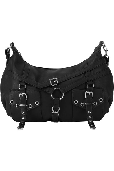 Revenant Shoulder Bag
