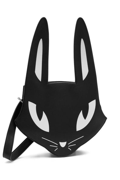 Killstar Thumper Handbag