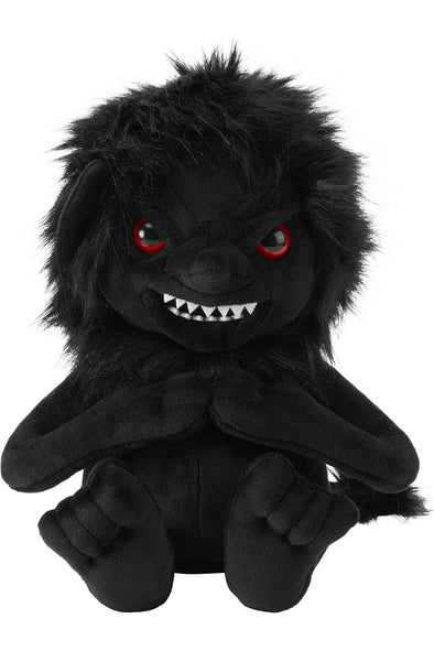 Killstar Troll Plush Toy - Vampirefreaks Store