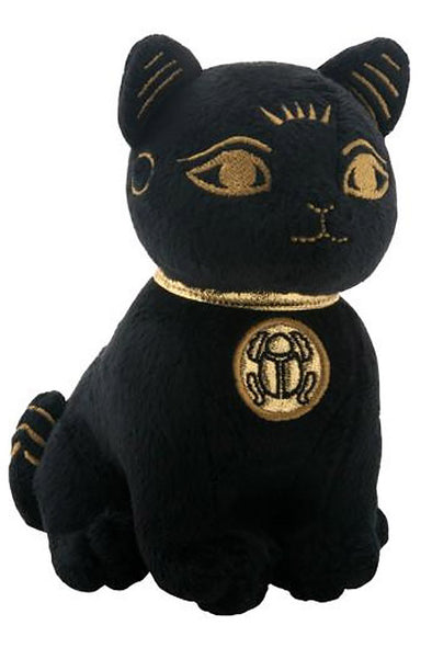 Bastet Small Plush