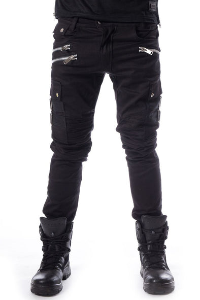 Chemical Black Anders Pants