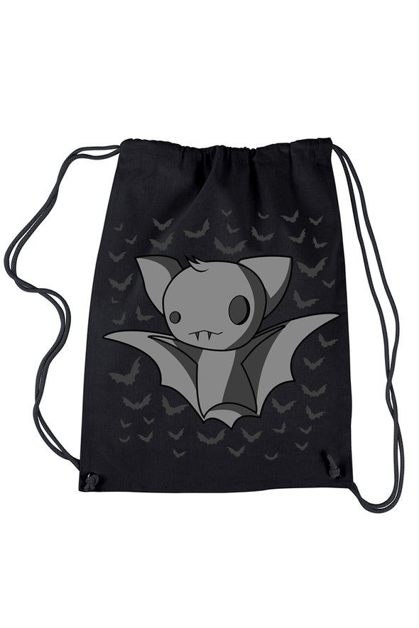 Baby Bat Bag (Multiple Styles Available)