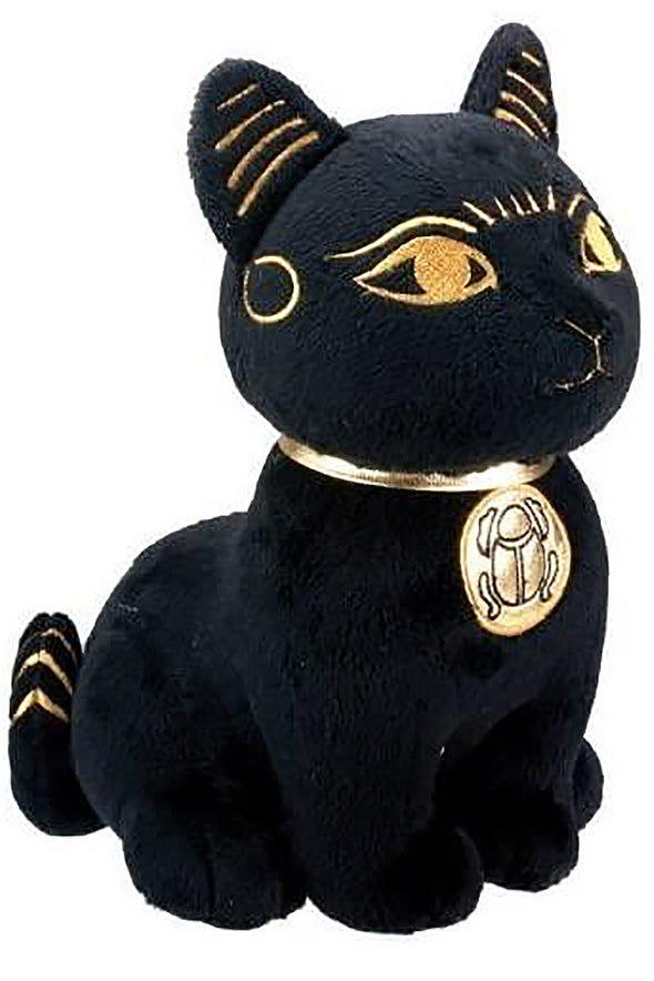 Bastet Large Plush