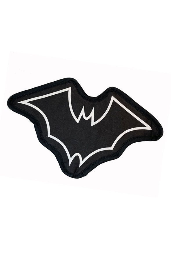 Luna Bats Pot Holder