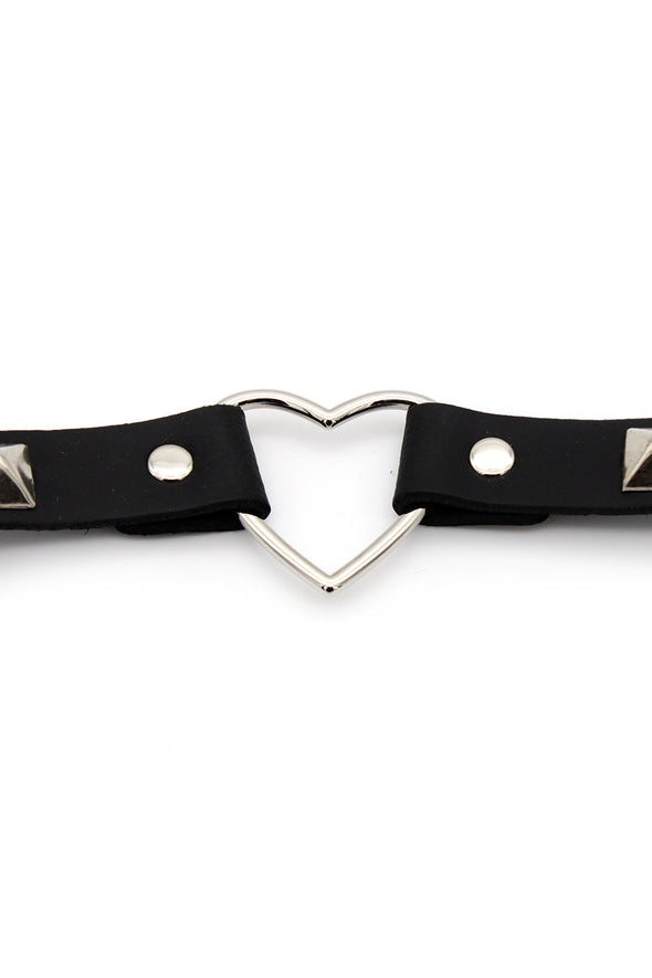 Heartless Choker