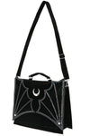 Restyle Big Bat Bag - Vampirefreaks Store
