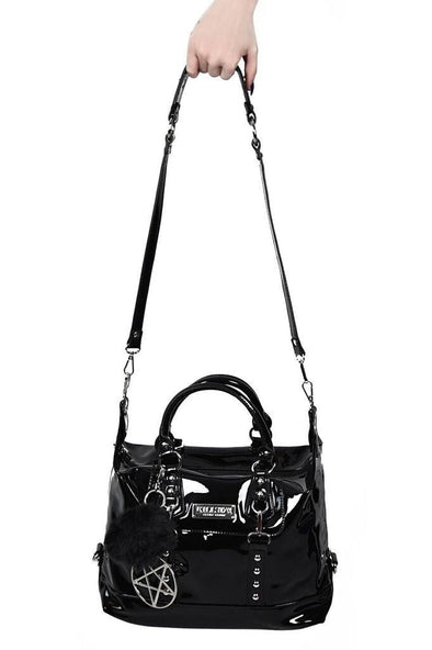 Killstar Jessie Handbag