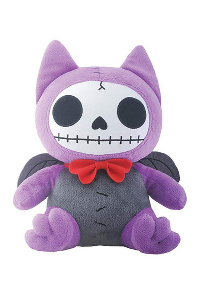 Furrybones Flappy Bat Large Plush