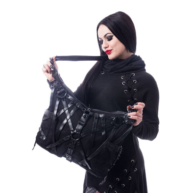 Vixxsin Harness Bag