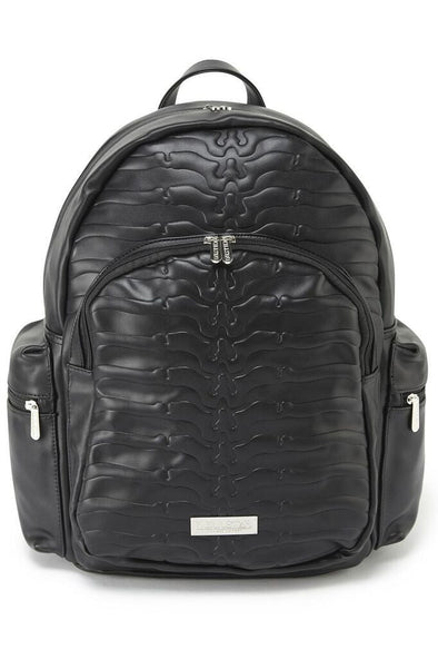 Killstar Hellrazor Backpack