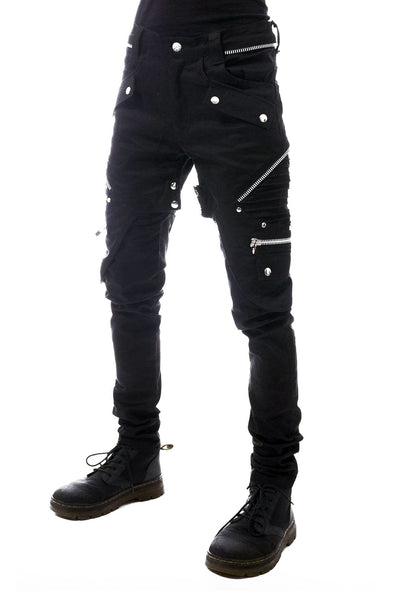Vixxsin Last Resort Pants