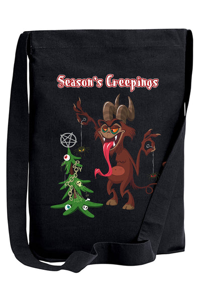 Season's Creepings Bag [Multiple Styles Available]
