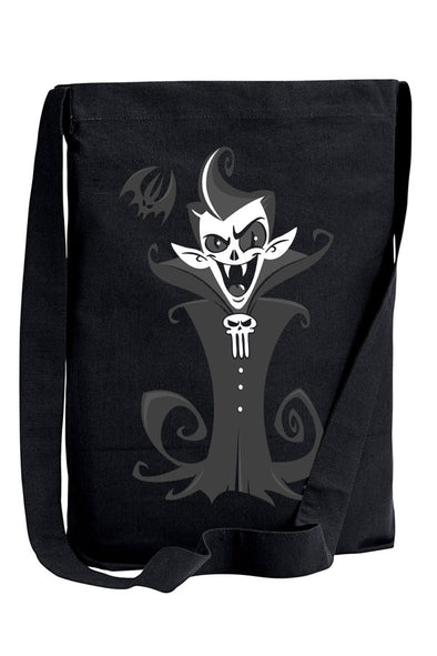 Lil' Drac Bag [Multiple Styles Available]