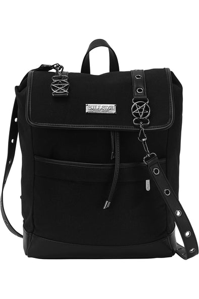 Killstar Unleashed Backpack