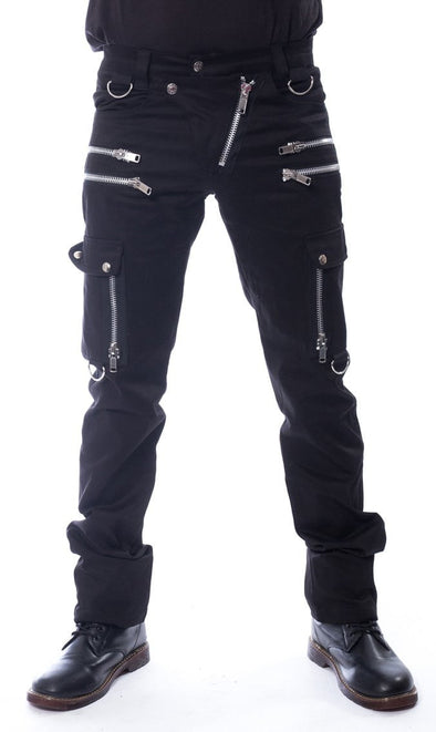 Vixxsin Shifter Pants