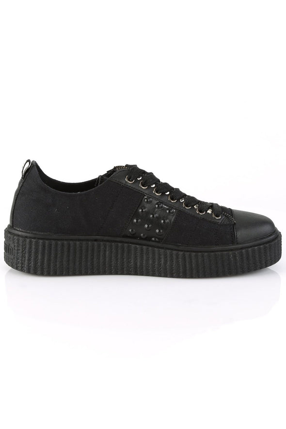 Hallow Ground Creeper Sneakers