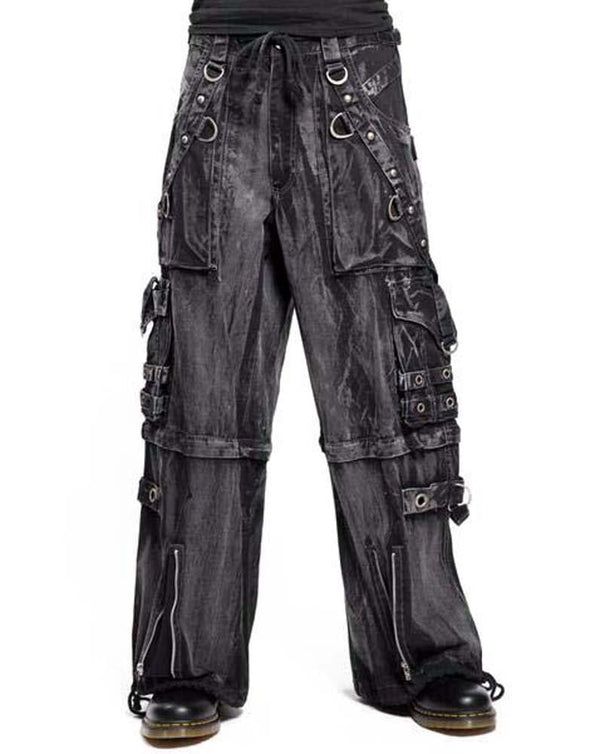 Tripp NYC Punk Speed Pants