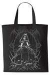 Dark Alice Bag (Multiple Styles Available)