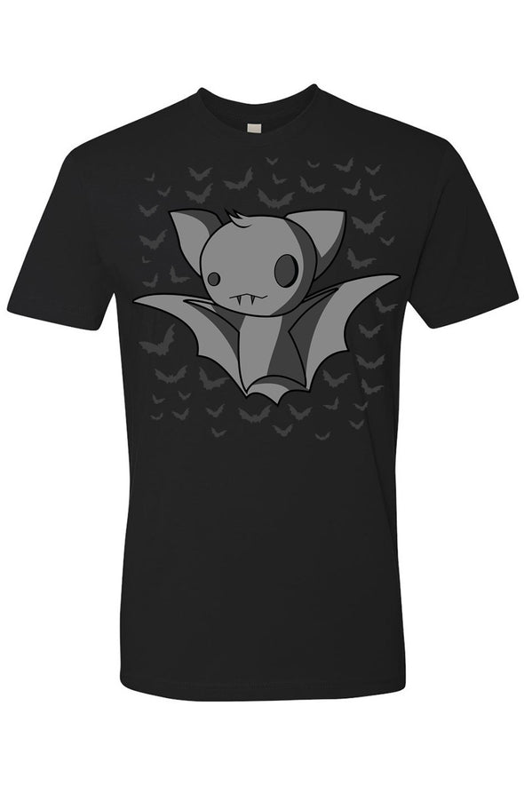 Baby Bat Tee (Multiple Styles Available)