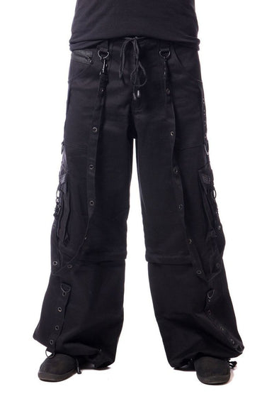 Poizen Industries Venom 2 Way Pants