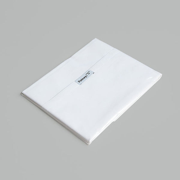 patney slip over pillow case