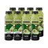 Wholesale Green Drink Sampler (20 pack)