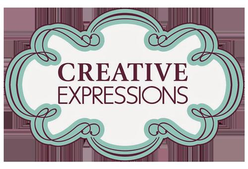 Creative Expression