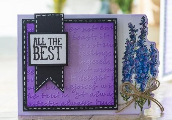 Crafters Collection Gemini Stamp And Die Sets Arts And