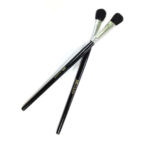 Ranger Perfect Pearls FLAT COSMETIC BRUSH