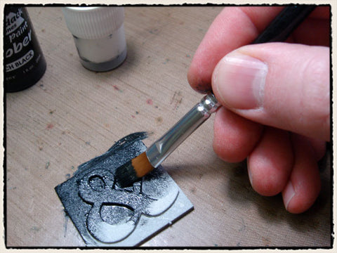 Ranger Tim Holtz Idea-ology - Grungeblocks
