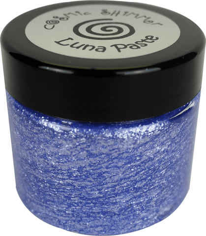 Creative Expressions - Cosmic Shimmer Luna Paste