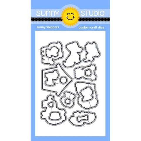 https://artsandcraftsupply.shop/products/sunny-studio-stamps-puppy-parents-stamp-and-die