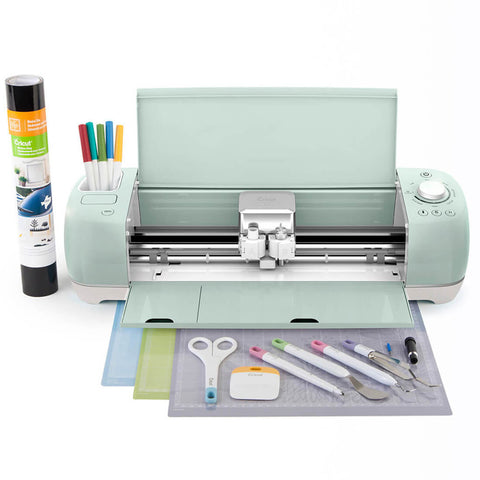 Cricut Explore Air 2 – Arts and Crafts Supplies Online Store