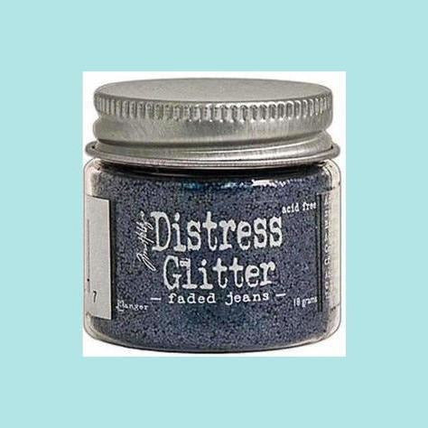 Ranger Tim Holtz Distress® Glitter