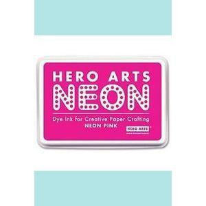 Hero Arts Neon Dye Ink Ink-pads
