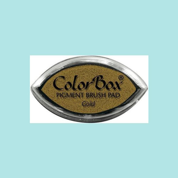 ClearSnap - Colorbox Cats Eye Metallic Inkpad