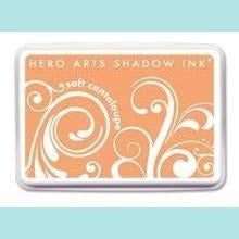 Powder Blue Hero Arts Shadow Ink Pads - Soft Tones