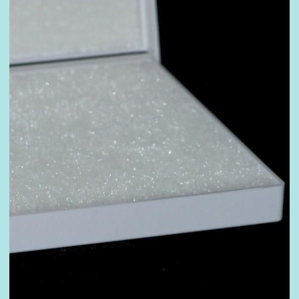 """Crafts Too Stamp Cleaning Mat 5/"""" x 7/"""""""