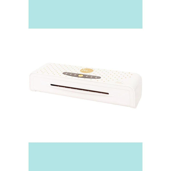 American Craft Heidi Swapp - Mini Minc Foil Applicator 6