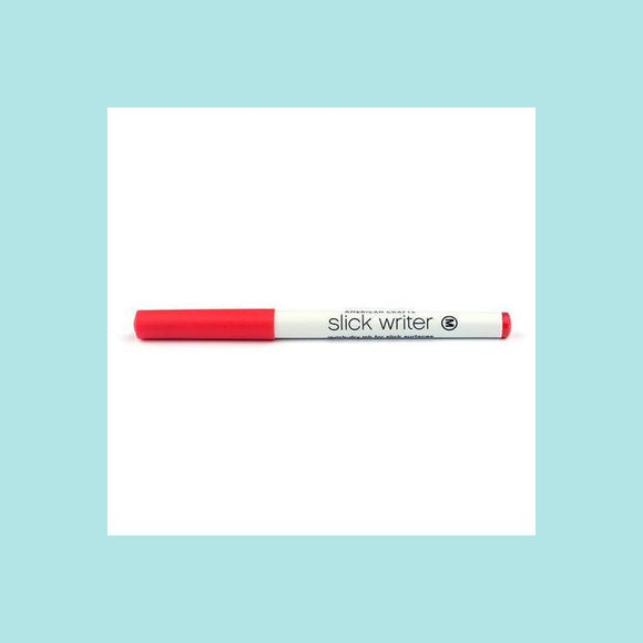 American Craft Slick Writer Medium Point - Single Markers