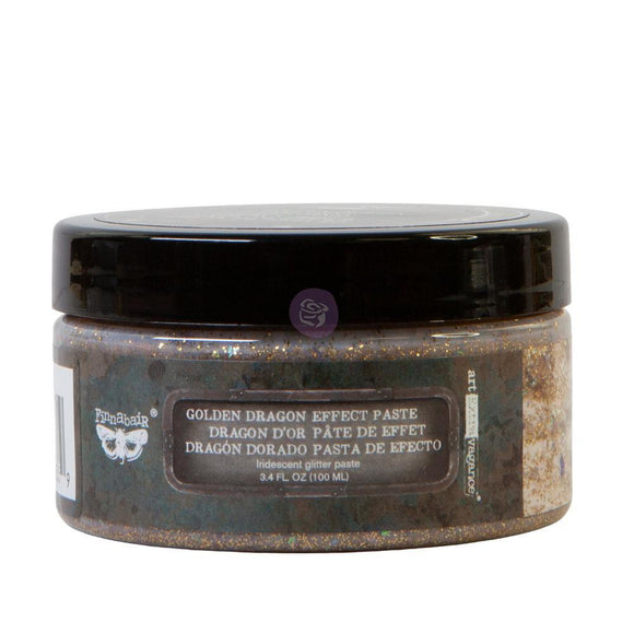 Prima Marketing - Finnabair Art Extravagance Effect Paste - 100ml