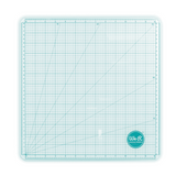 We R Memory Keepers - WRMK - Precision Glass Cutting Mat