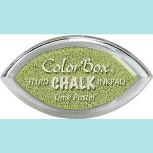 ClearSnap - ColorBox Chalk Cats Eye