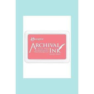 Ranger Archival Ink Pads