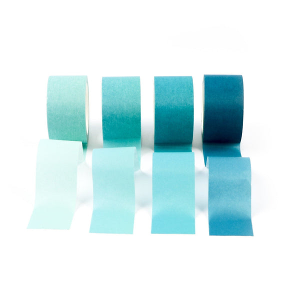 Altenew - Sea Shore Washi Tape Set