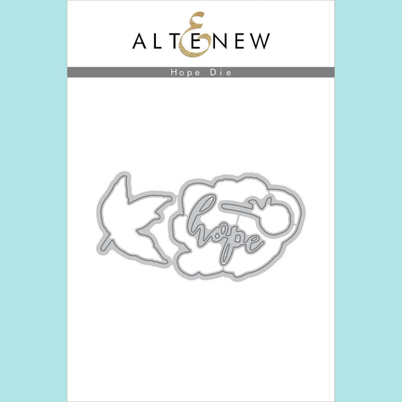Altenew - Hope Die Set